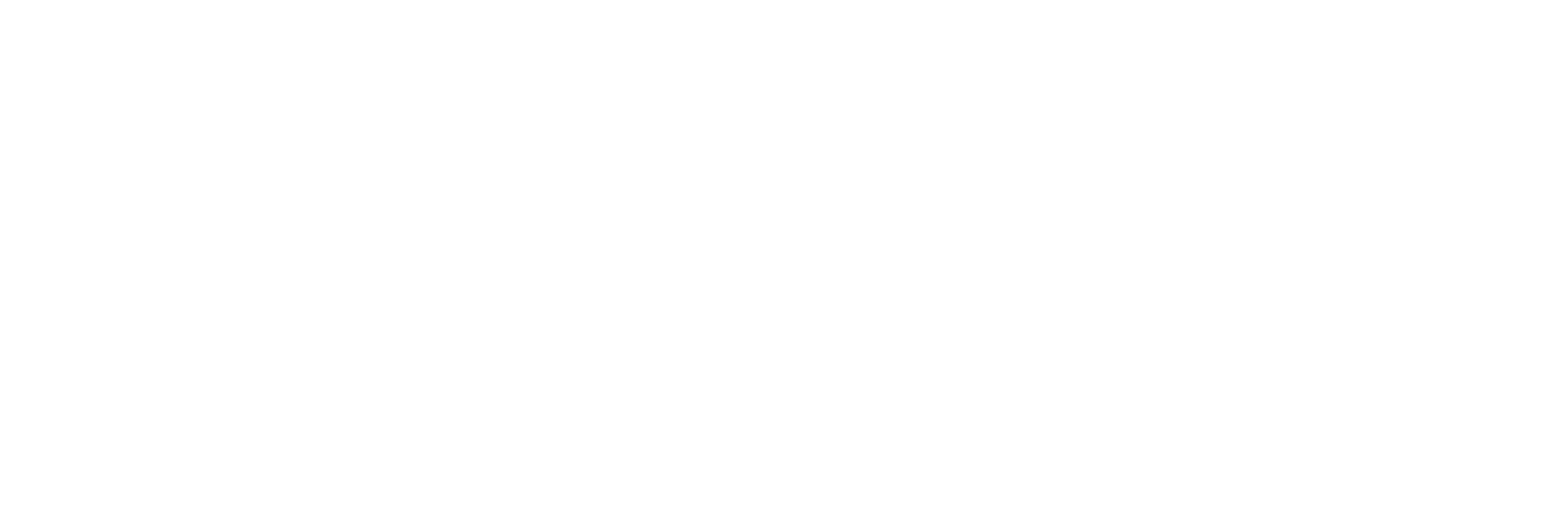 Tallinna Tähetorni selts