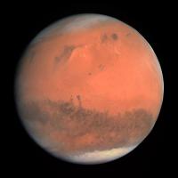 Marsivaatlus